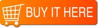 Buy-It-Here200.jpg