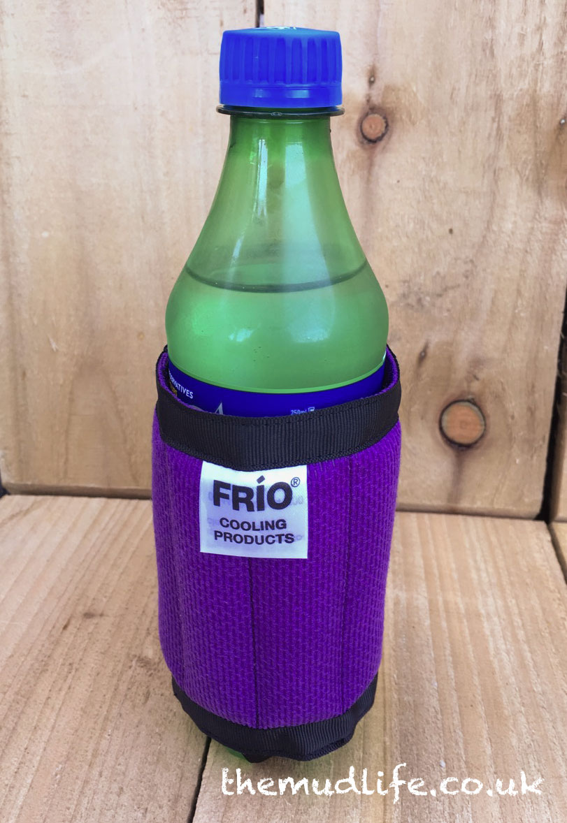 frio-cooler-bottle.jpg