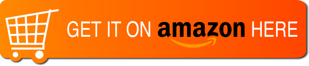 GET-It-ON-AMAZON.png