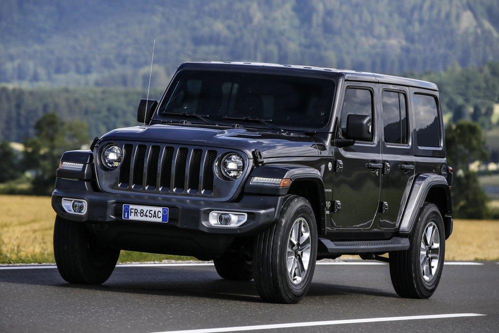 180703_Jeep_Sahara_5.jpg