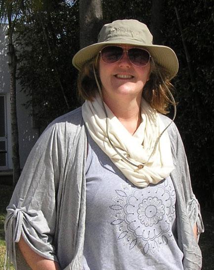 morocco-scarf-hat.jpg