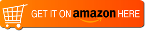 GET-It-ON-AMAZON_300.png