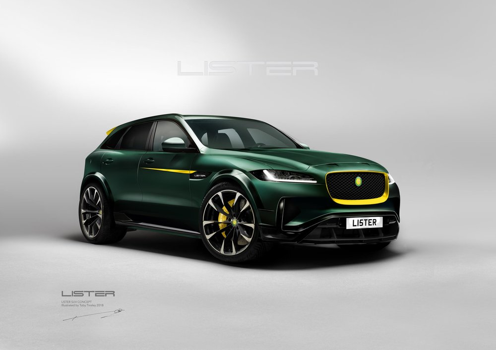 LISTER SUV FINAL FRONT.jpg