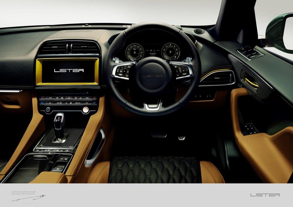 LISTER SUV INTERIOR Driver.jpg