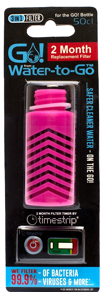 water_to_go_replacement_filter_for_the_go_water_bottle_in_pink.jpg.png