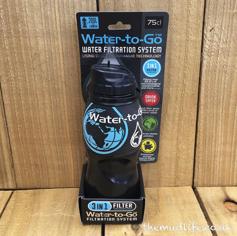 water-to-go-bottle copy.jpg