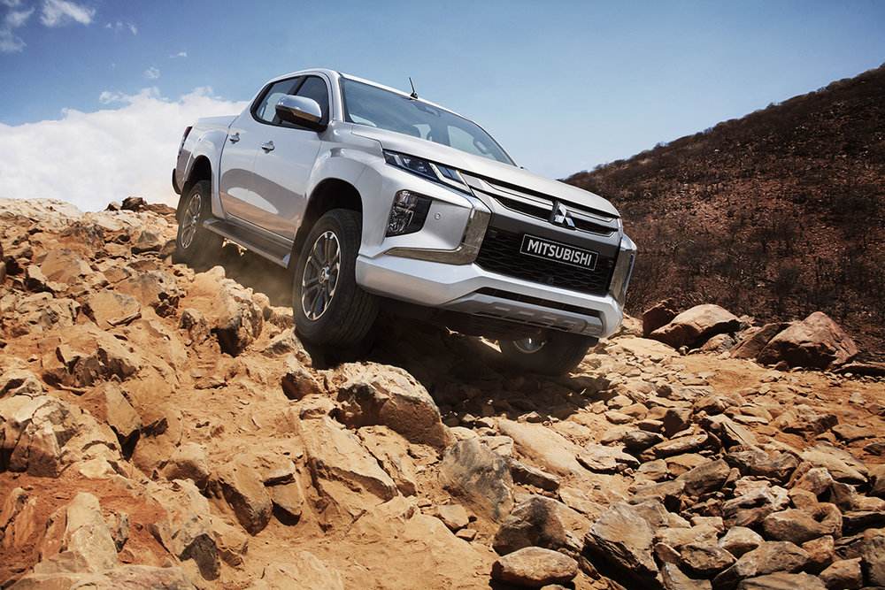 New L200 - World Premiere.jpg