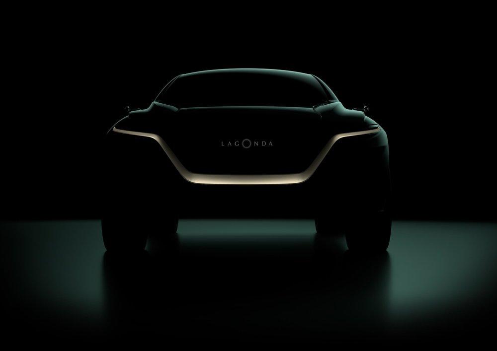 Lagonda-teaser.jpg