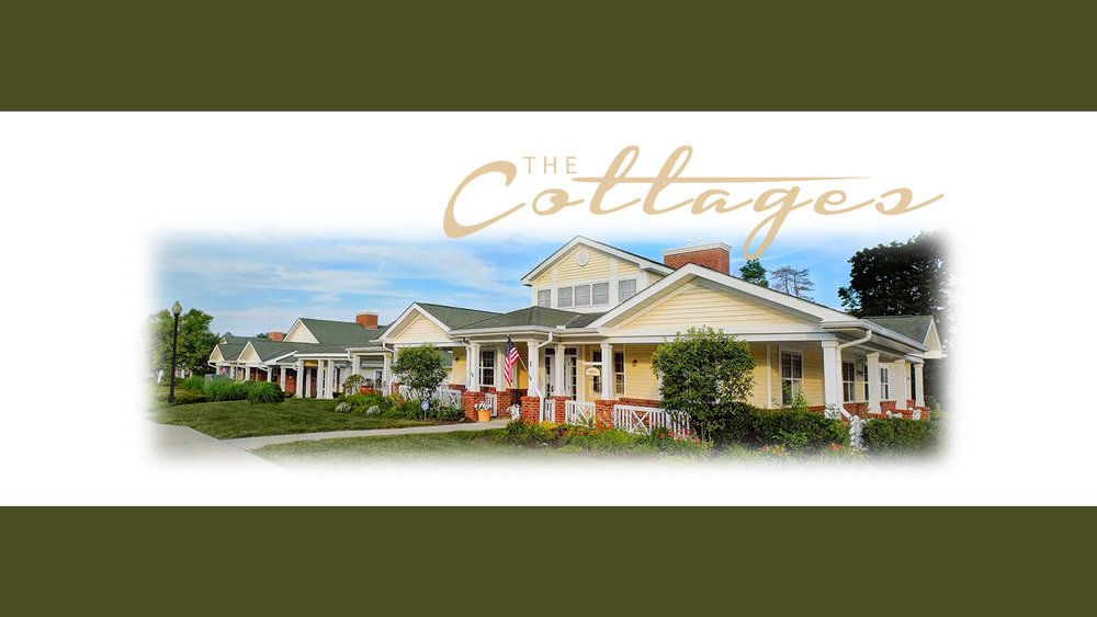 the cottages of clayton assisted living rh thecottagesofclayton com cottages of clayton reviews cottages of clayton rehab