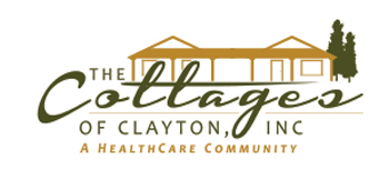 The Cottages of Clayton Assisted Living