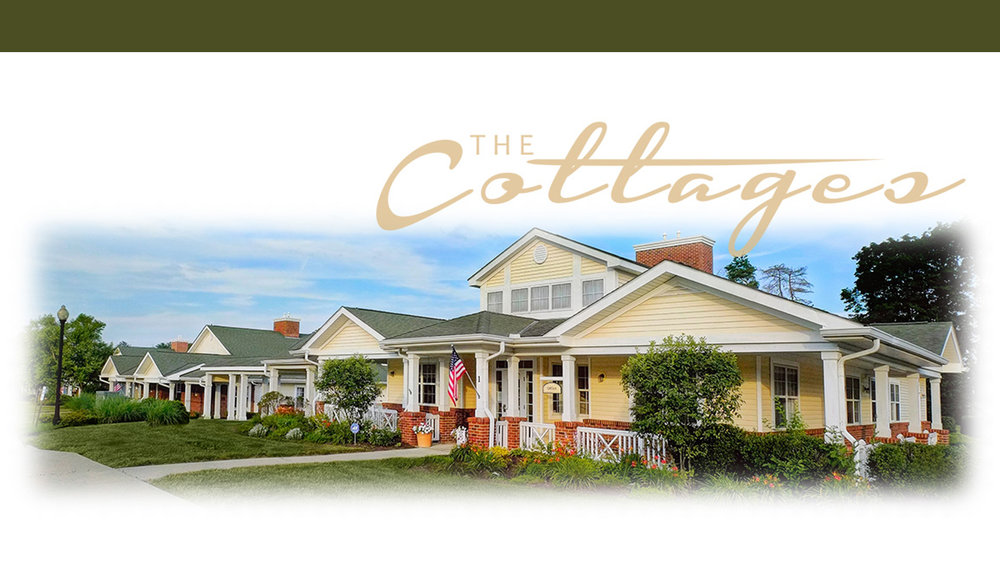 the cottages of clayton assisted living rh thecottagesofclayton com cottages of clayton ohio cottages of clayton rehab
