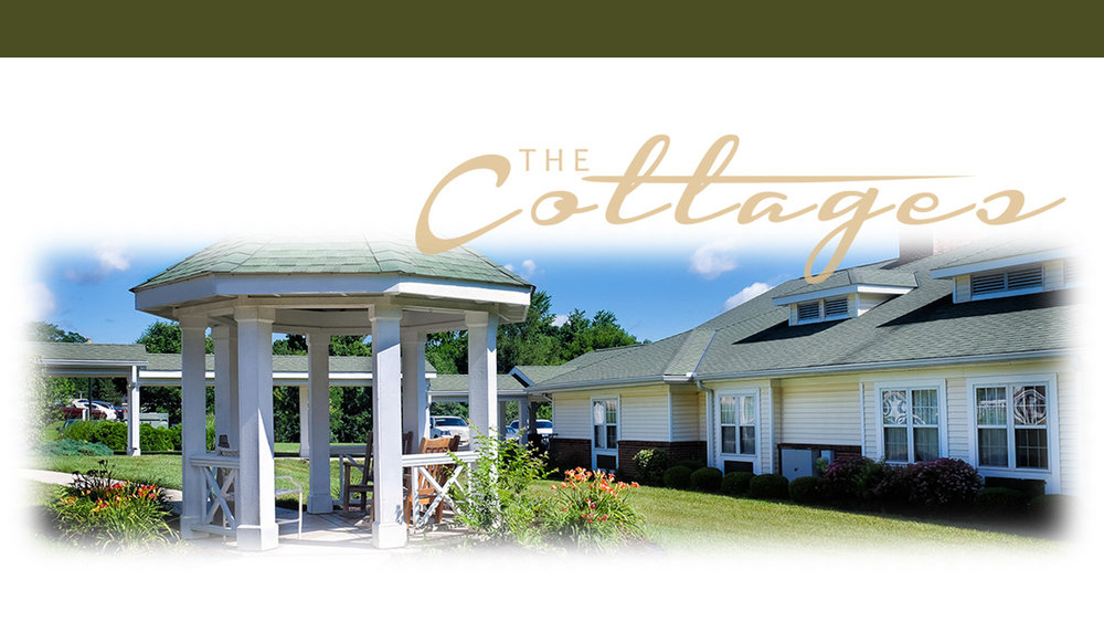 Cottages Slideshow Banner Final #2.jpg
