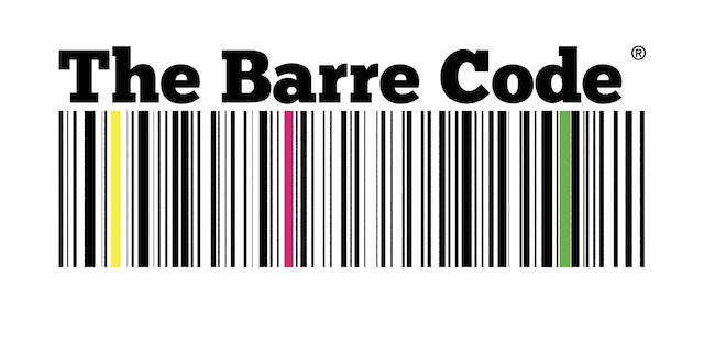 The Barre Code Official Logo.png