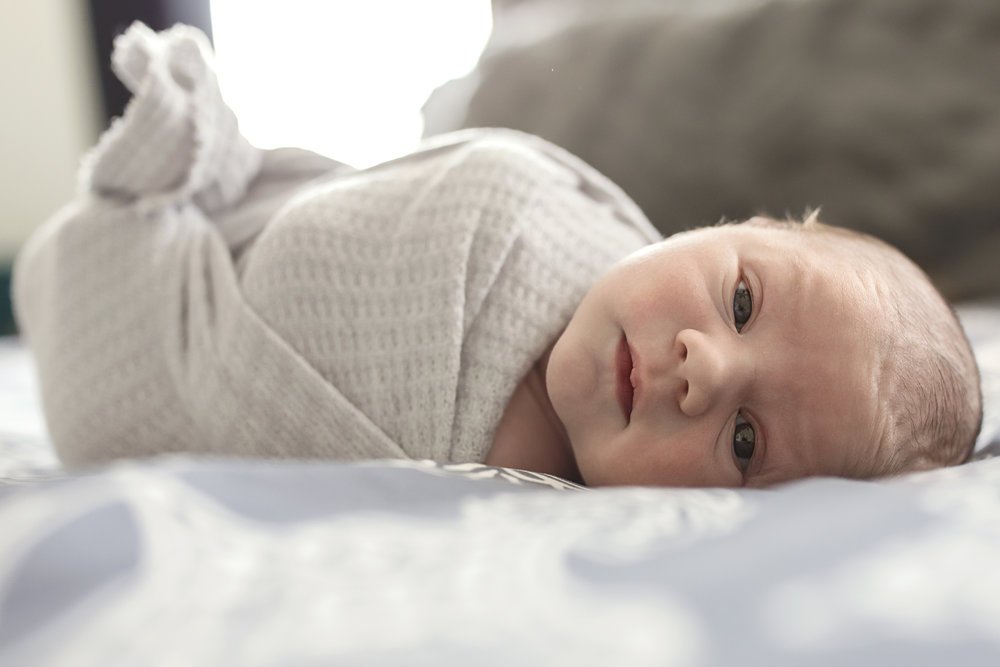 BabyOwen11.jpg