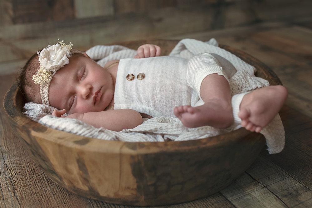 BabyAva1.jpg