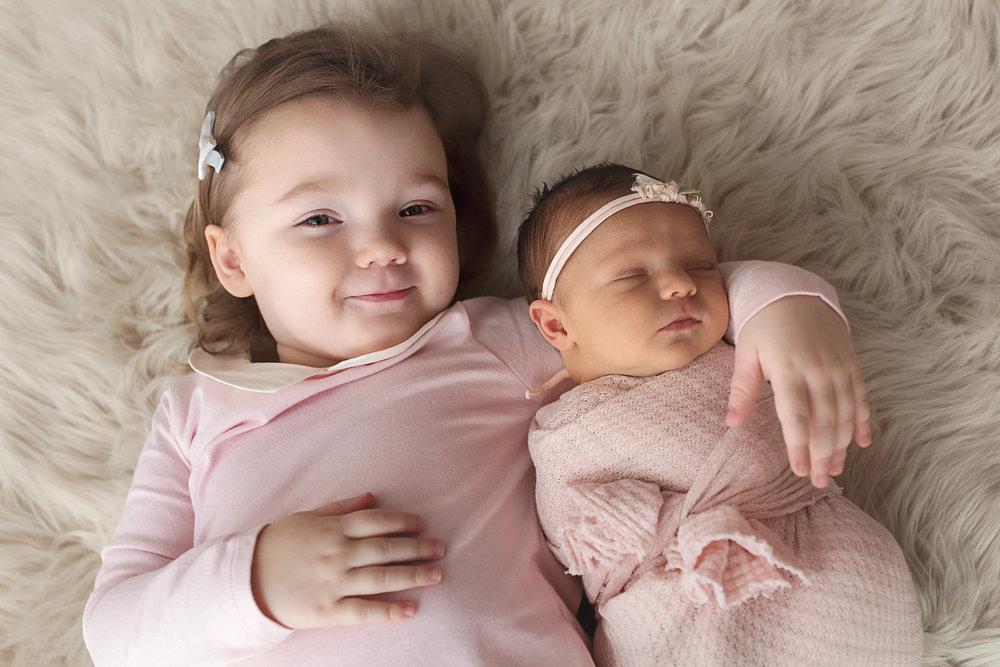 BabyMaura3.jpg