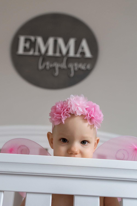Emmais1-11.jpg