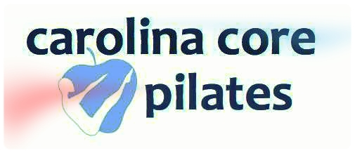 Carolina Core Pilates