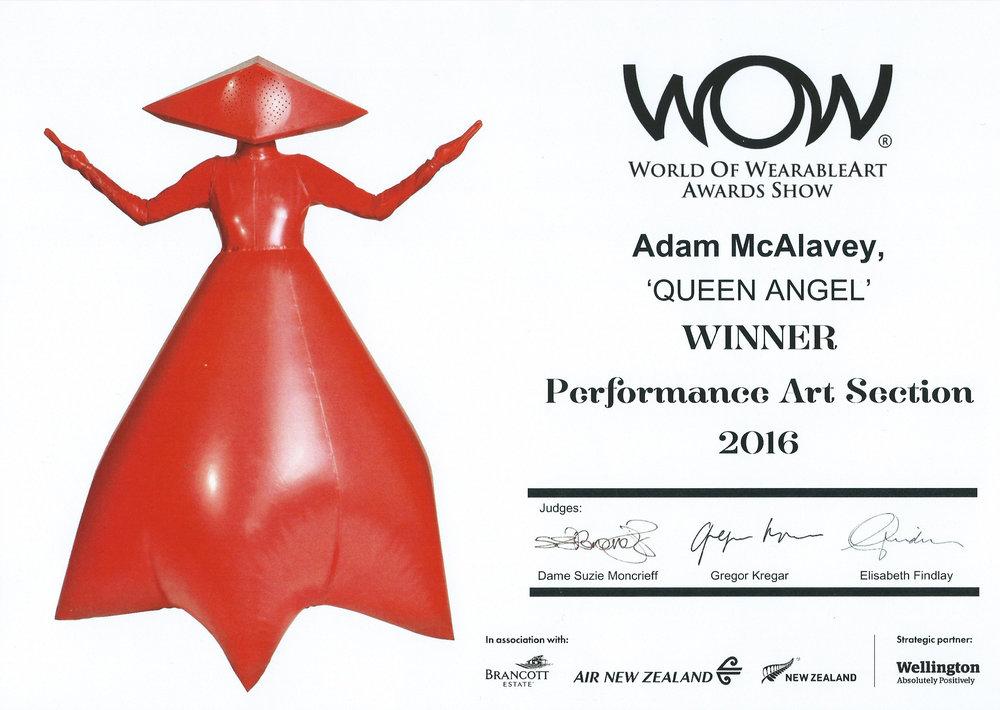 Wow Award.jpg