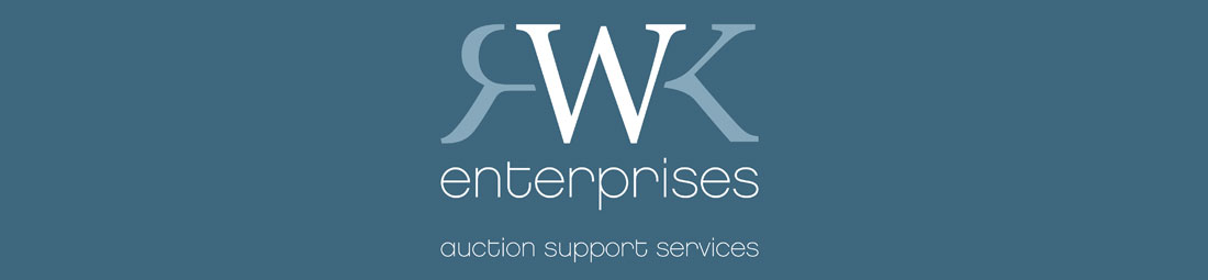 Auction Support Services