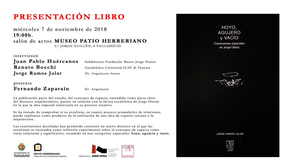 flyer invitacion hoyo-agujero-vacio.jpg