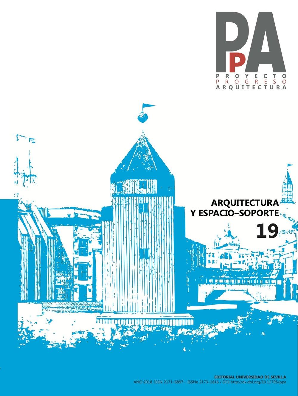 04_N19PPA PABLO LLAMAZARES ET AL_portada.jpg