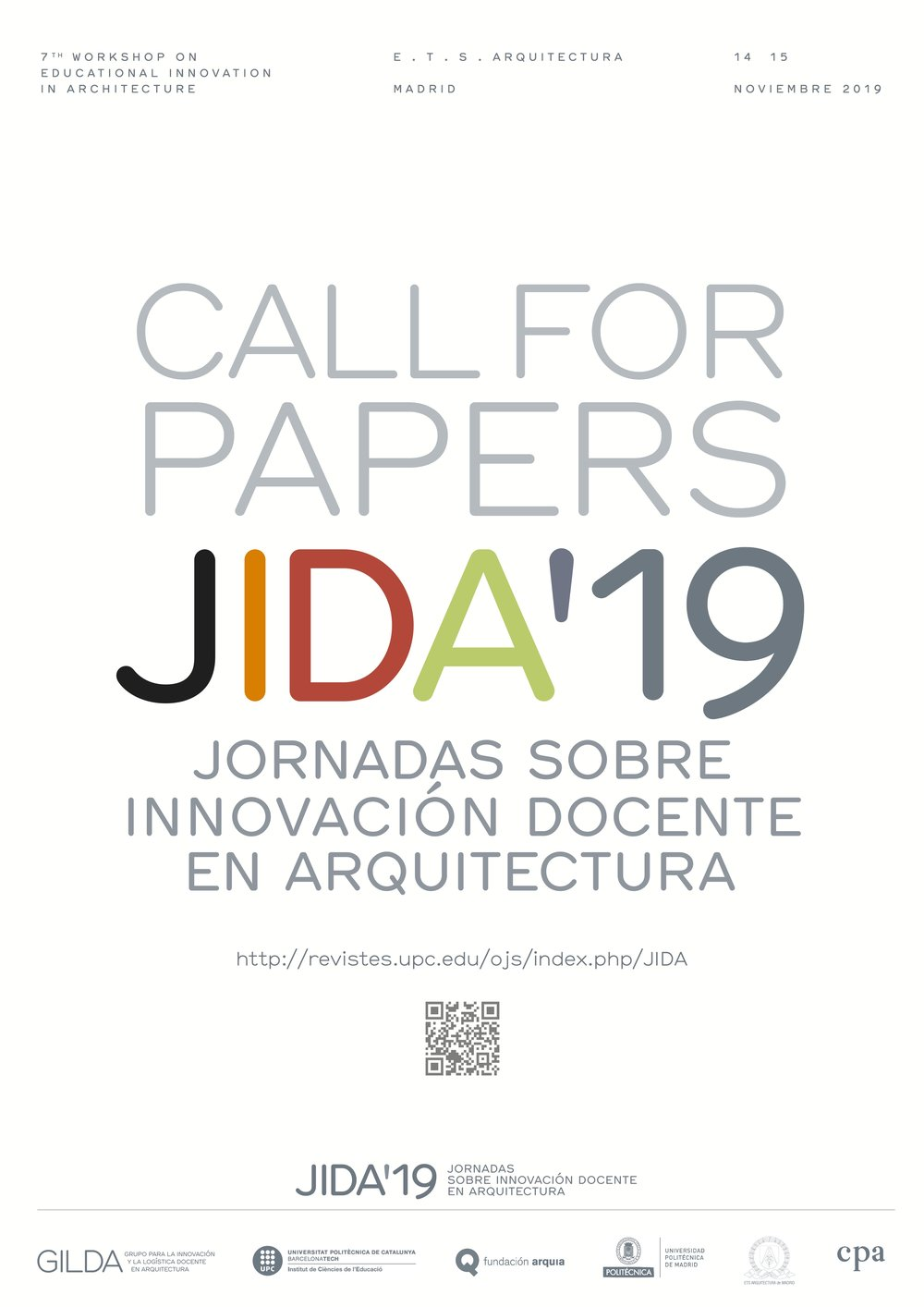 03_JIDA'19_impresión_cartel A3_call_for_papers_190225.jpg