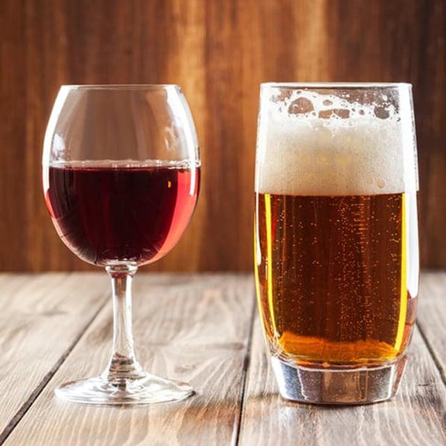 beer-wine.jpg