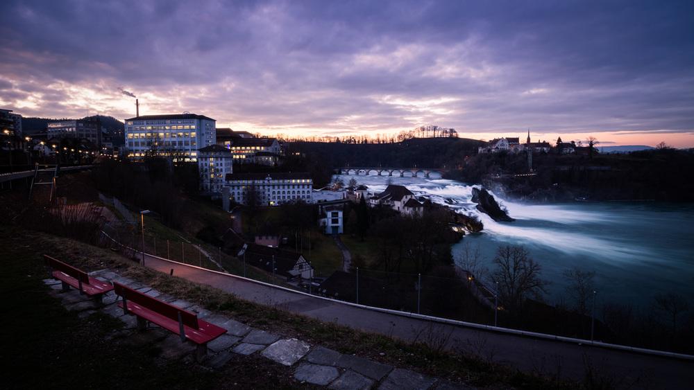 Rheinfall_1.jpg