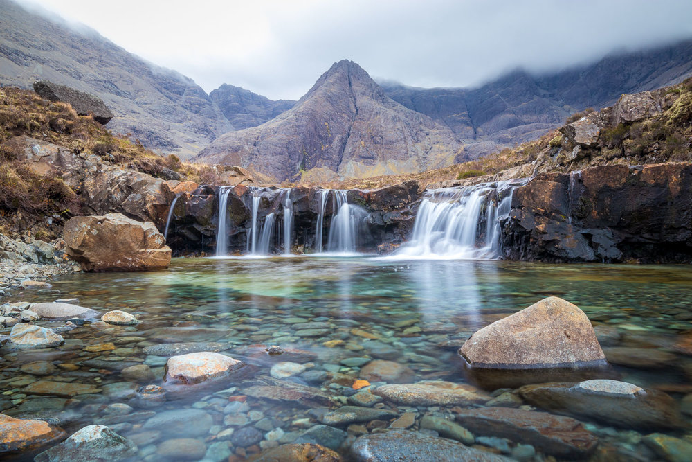 fairy-pools-isle-of-skye-schottland-daniel-wohlleben.jpg