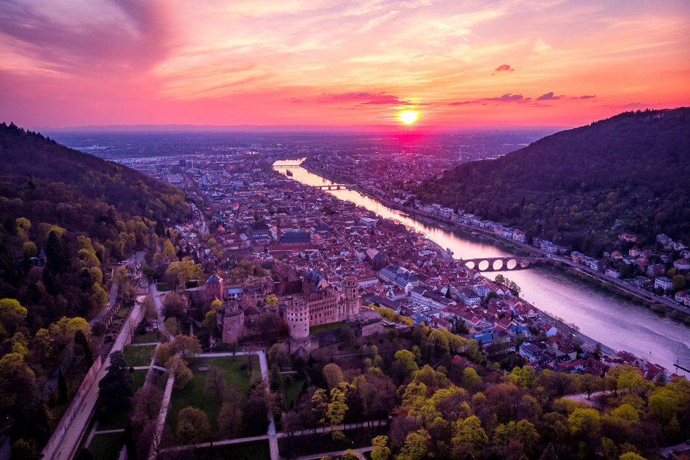 heidelberg-schloss-altstadt-sonnenuntergang-daniel-wohlleben.jpg