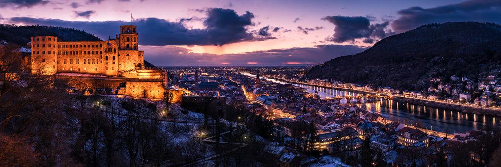heidelberg-schloss-winter-panorama-daniel-wohlleben.jpg