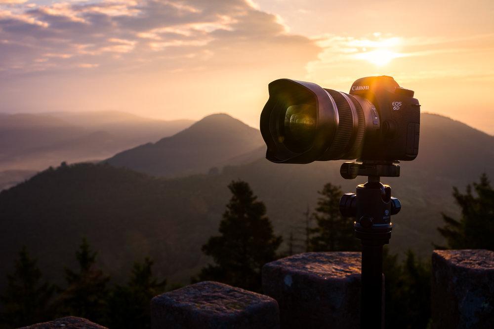 kamera-daniel-wohlleben-2.jpg