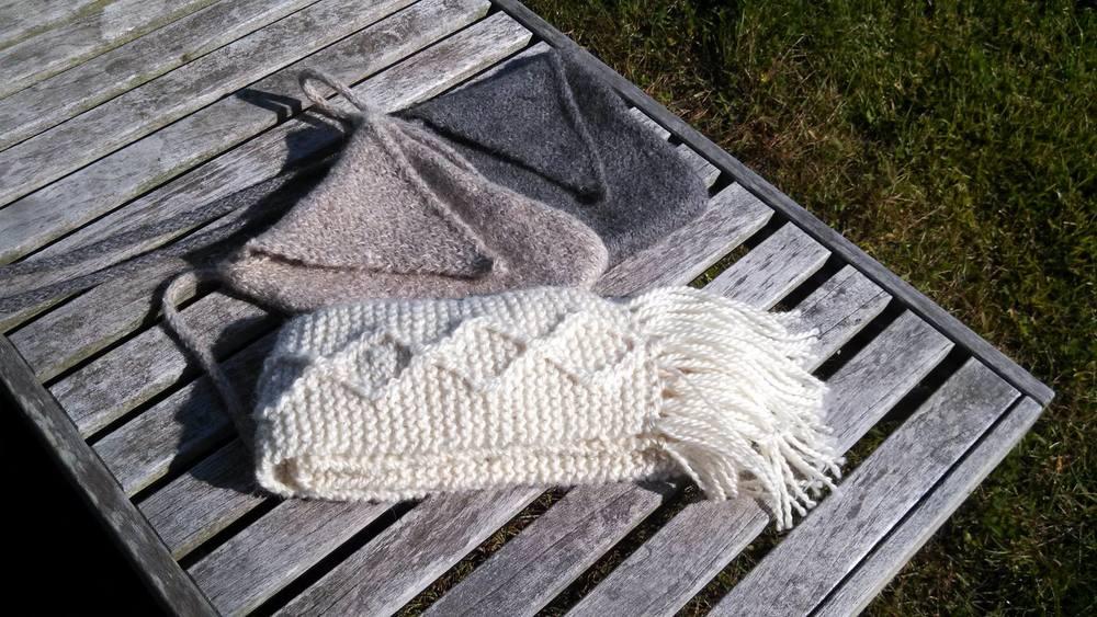 knit goods.jpg