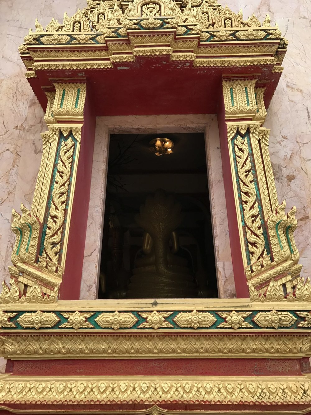 Thailand 11.jpg