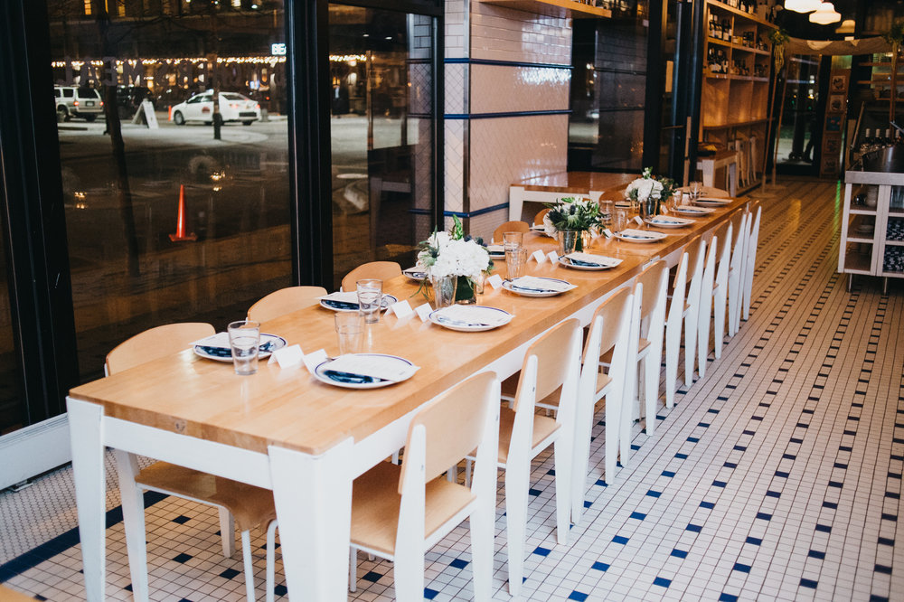 Main Cafe Table.jpg