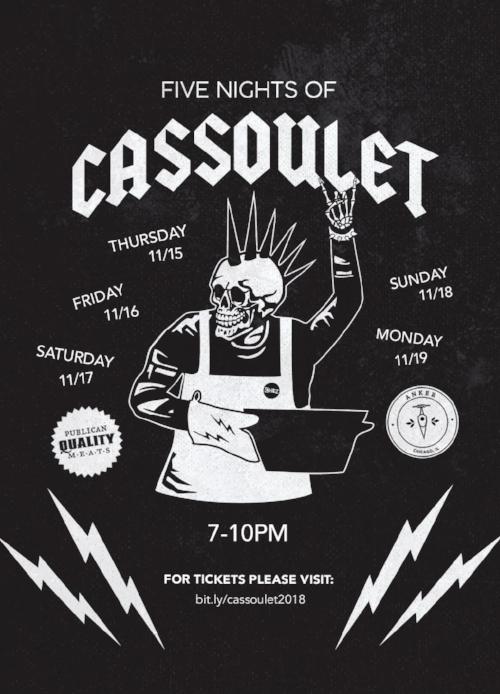 Cassoulet PQM.jpg