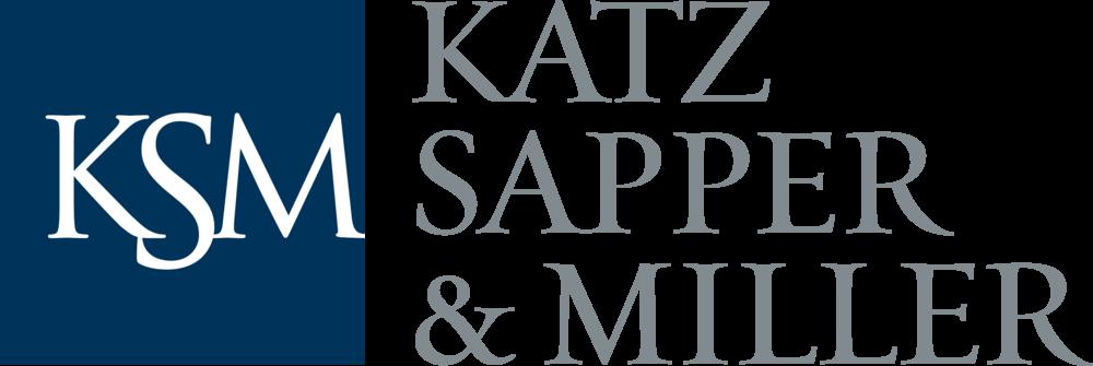Katz, Sapper, & Miller