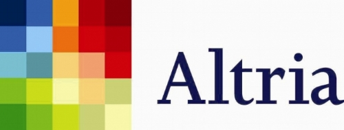 Altria, previously named Philip Morris Companies Inc., is a giant in tobacco businesses. For more than 180 years, Altria distinguishes itself by financial disciplines and continuing innovation. Altria strategized its investment portfolio by entering the wine business.