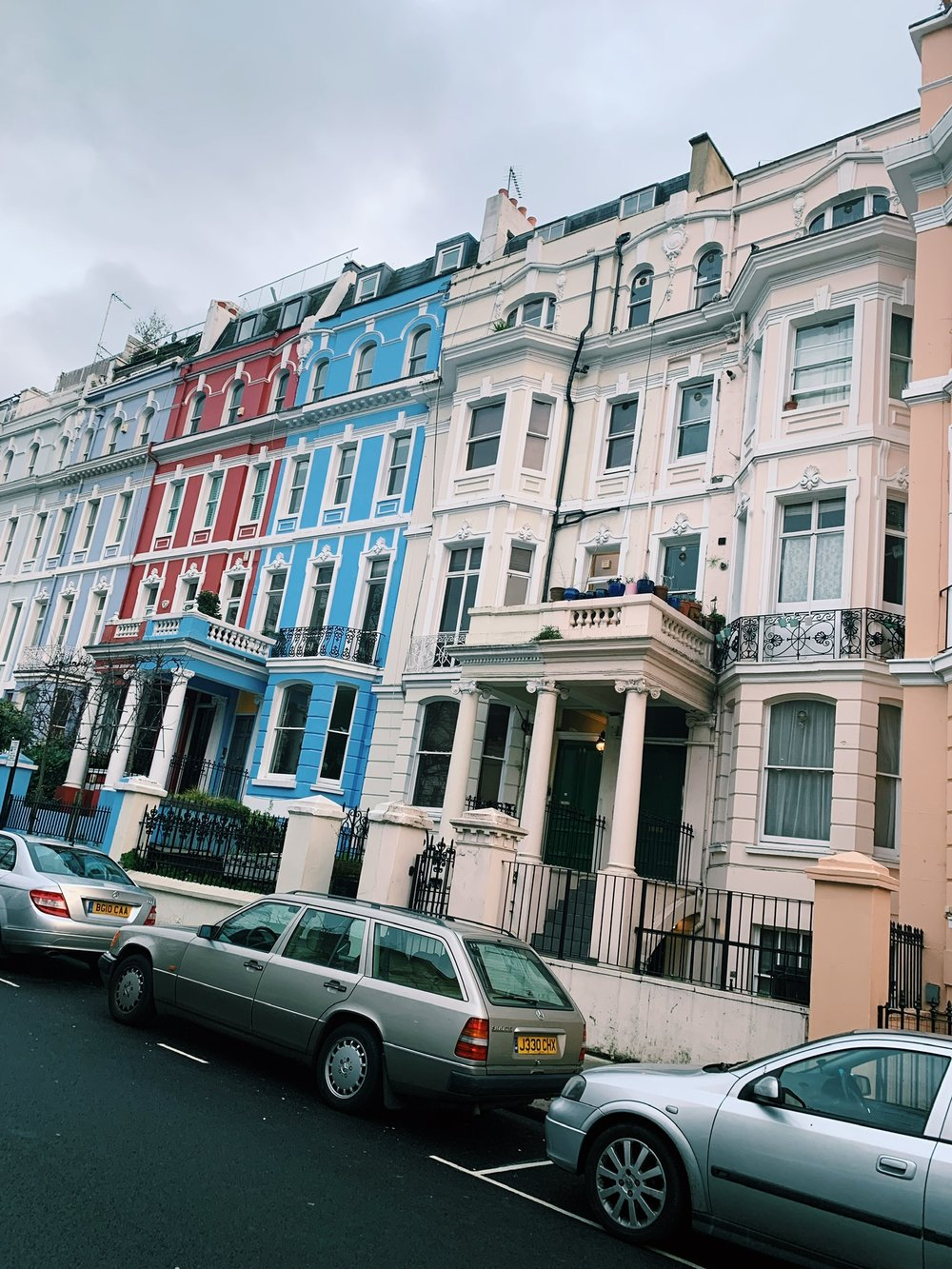 Notting Hill.jpeg
