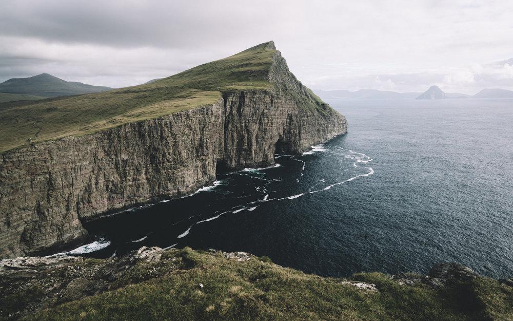 faroe-islands-4.jpg