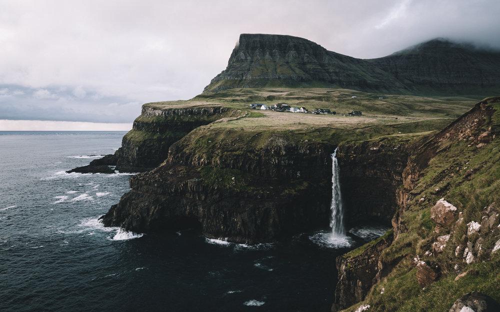 faroe-islands-16.jpg