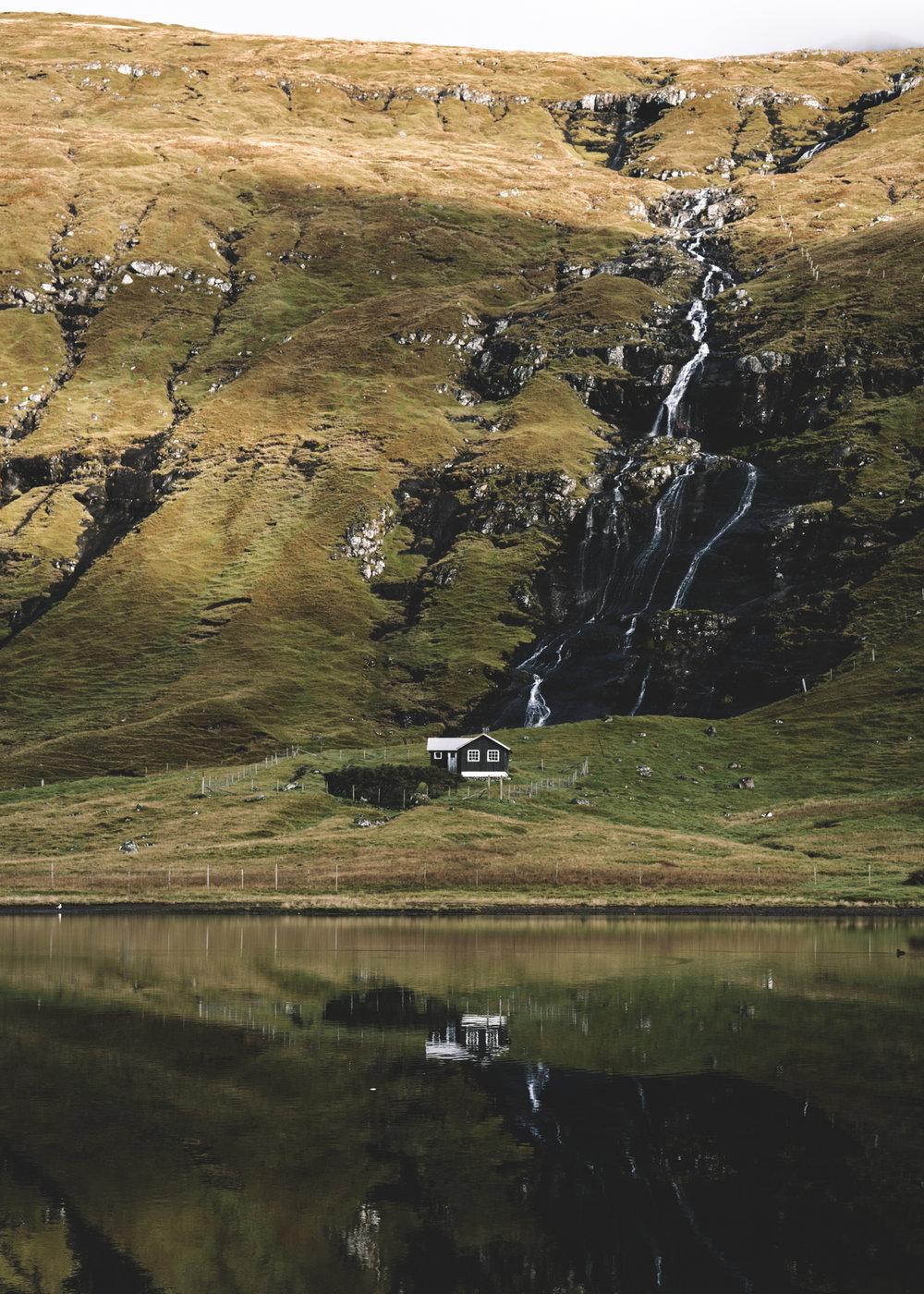 faroe-islands-23.jpg