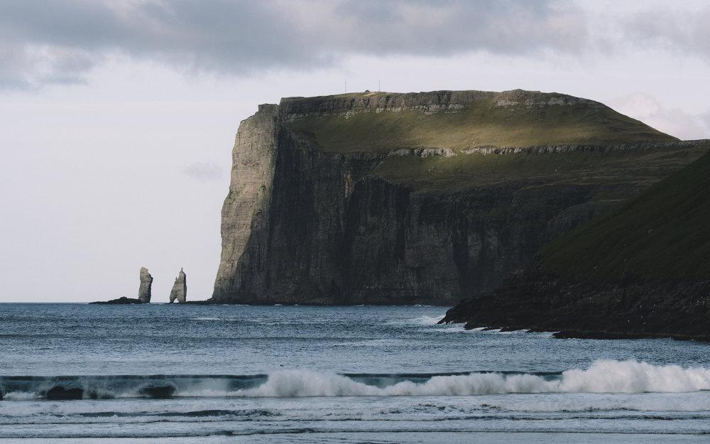 faroe-islands-44.jpg