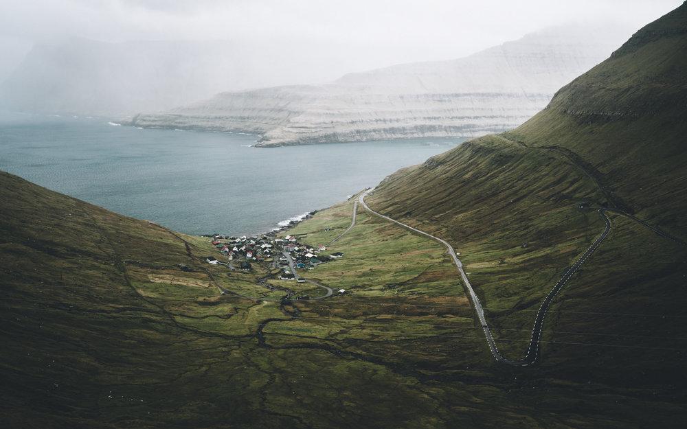faroe-islands-62.jpg