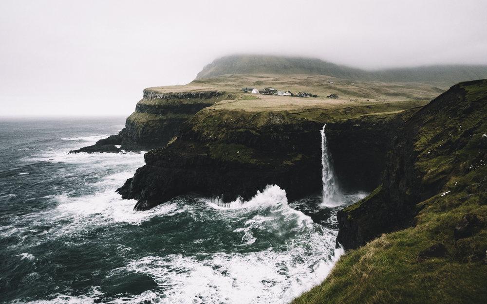 faroe-islands-69.jpg