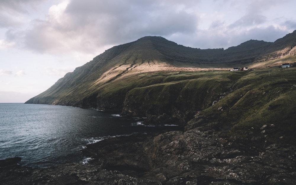 faroe-islands-92.jpg
