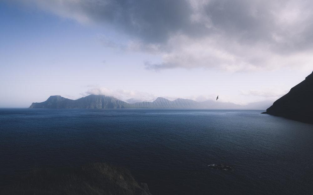 faroe-islands-113.jpg