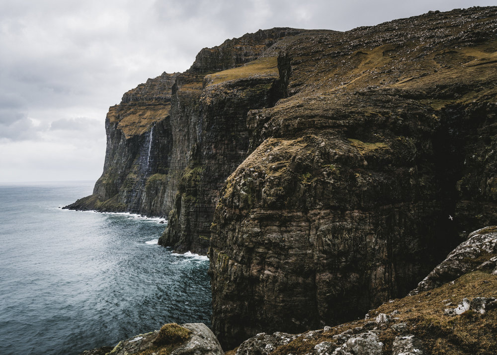 JH_BLOG_FAROE_ISLANDS-26.jpg