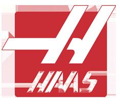 badge_haas.png